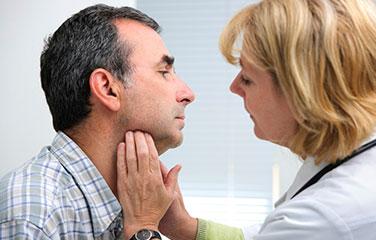 профилактика онкологии, доктор рядом онколог