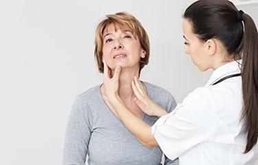 женская онкология, профилактика онкологических заболеваний